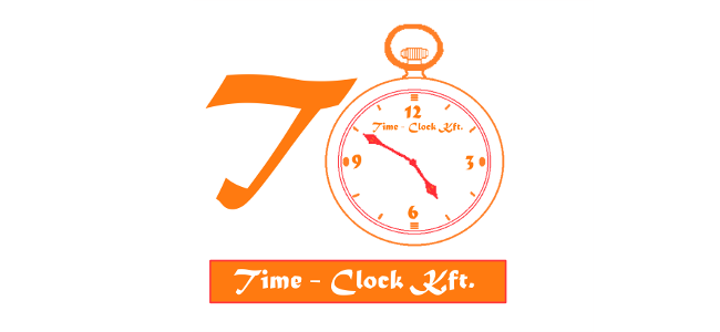 Time-Clock Kft.